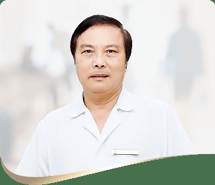 BS.CK.I Nguyễn Trung Kiên